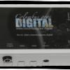 De Pinta: HDMI en stroom
