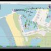 Navigatie met AIS